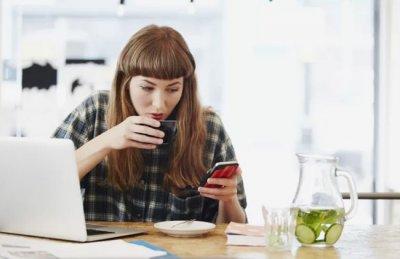Рутинг вашего телефона Android: Введение
